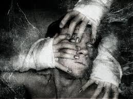 Exorcism – what is thatexactly?